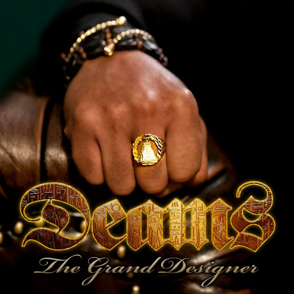 Deams - The Grand Designer